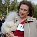 Iraida Kochergina