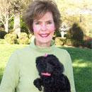 Peggy R Calvert